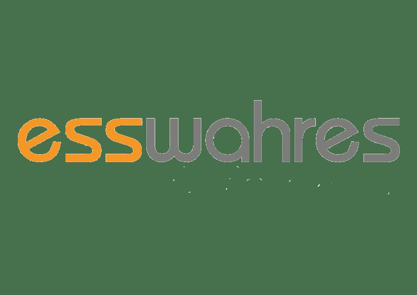 esswahres - Kochschule und Event-Location