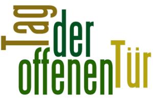 esswahres - Tag der offenen Tür 2018 @ esswahres Köln